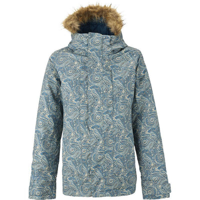 Burton Women's Juliet Jacket - Sun 'N Fun Specialty Sports