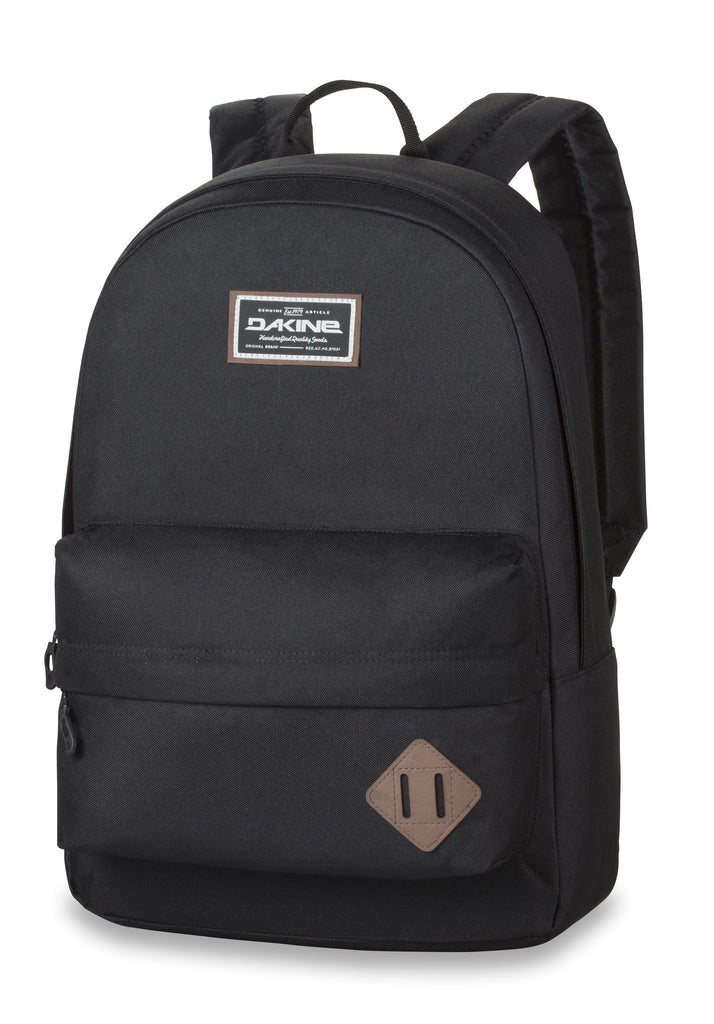 Dakine 365 Backpack 21L 2019 - Sun 'N Fun Specialty Sports