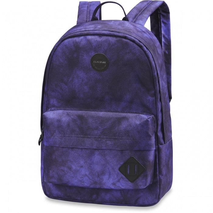 Dakine 365 Pack 21L Backpack - Sun 'N Fun Specialty Sports