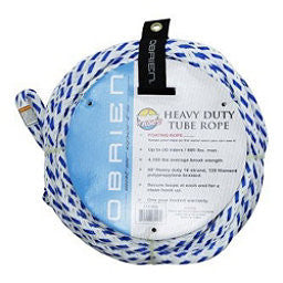O'Brien Floating 2 Person Tow Rope - Sun 'N Fun Specialty Sports