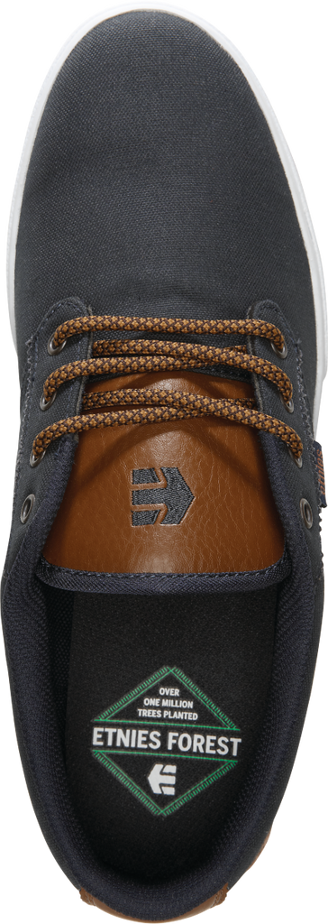 Etnies Men's Jameson 2 Eco Shoes - Sun 'N Fun Specialty Sports