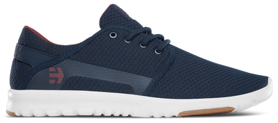 Etnies Men's Scout Shoes - Sun 'N Fun Specialty Sports