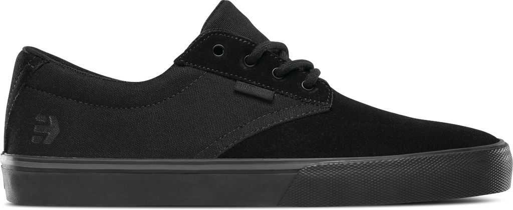 Etnies Jameson Vulc Skate Shoes 2019 - Sun 'N Fun Specialty Sports