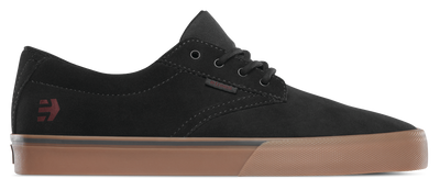 Etnies Men's Jameson Vulc Shoes - Sun 'N Fun Specialty Sports