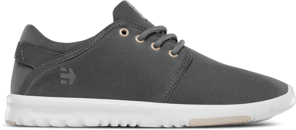 Etnies Women's Scout Shoes 2019