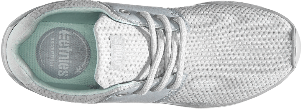 Etnies Women's Scout XT Shoes - Sun 'N Fun Specialty Sports