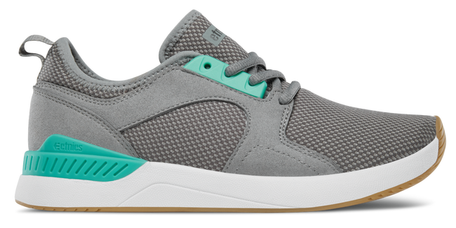Etnies Cyprus SC Women's - Sun 'N Fun Specialty Sports