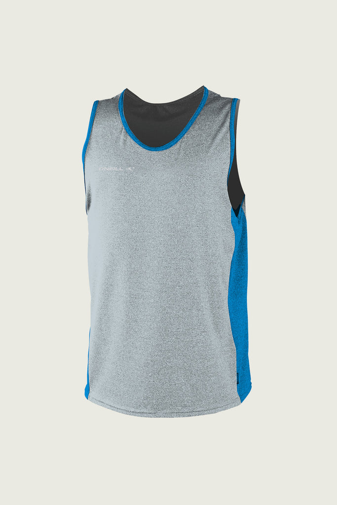 O'neill Men's Hybrid Sun Tank 2019 - Sun 'N Fun Specialty Sports