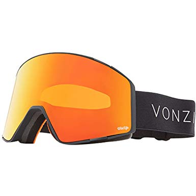 VonZipper Capsule Goggles - Sun 'N Fun Specialty Sports