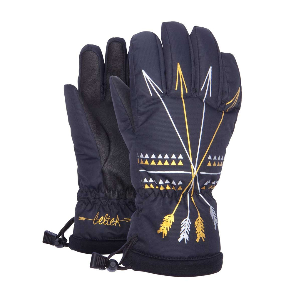 Celtek Women's Loved By A Glove - Sun 'N Fun Specialty Sports