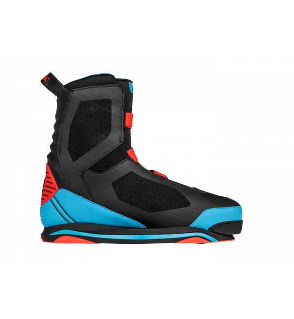Ronix Supreme Wakeboard Boots 2019 - Sun 'N Fun Specialty Sports