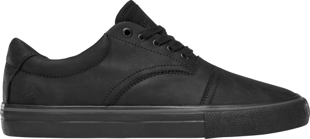 Emerica Men's Provider Skate Shoes 2019 - Sun 'N Fun Specialty Sports