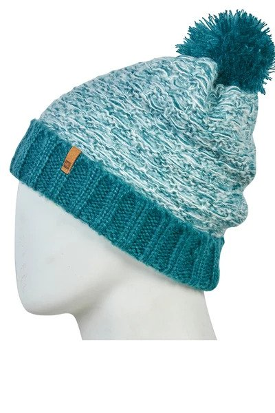 686 Bella Knit Pom Beanie 2020 - Sun 'N Fun Specialty Sports