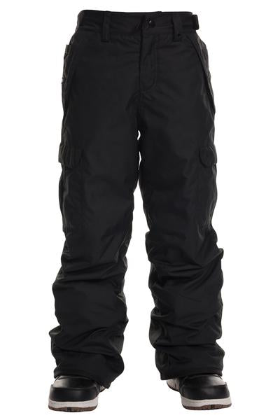 686 Boy's Infinity Cargo Insulated Snow Pant 2020