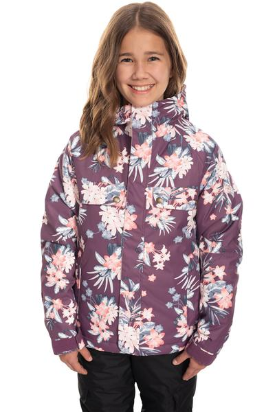 686 Girl's Dream Insulated Jacket 2020