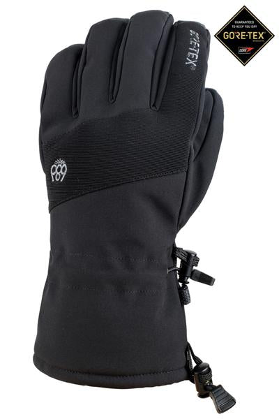 686 Men's Gore-Tex Linear Glove 2020 - Sun 'N Fun Specialty Sports