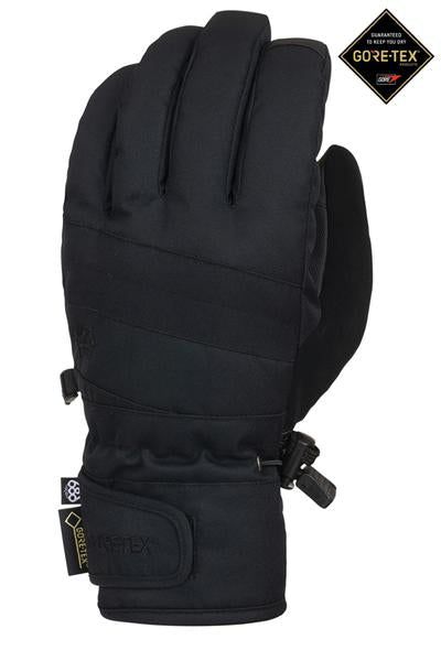 686 Men's Gore-Tex Source Glove 2020 - Sun 'N Fun Specialty Sports