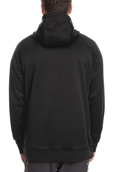 686 Men's Knockout Bonded Fleece Pullover Hoody 2020