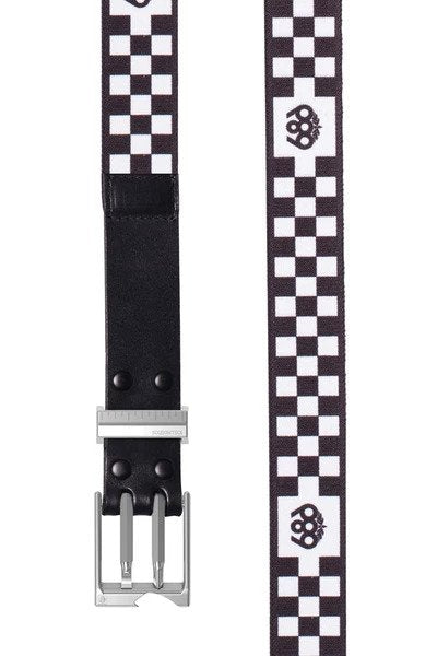 686 Stretch Tool Belt II 2020 - Sun 'N Fun Specialty Sports