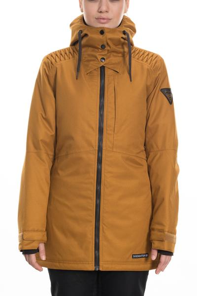 686 Women's Aeon Insulated Jacket 2020
