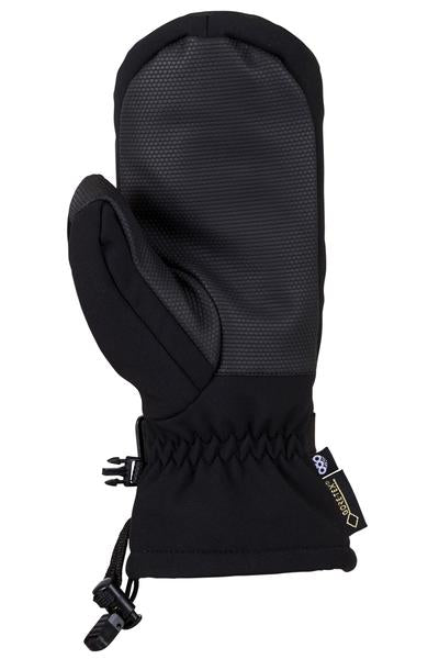 686 Women's Linear Gore-Tex Mitt 2020 - Sun 'N Fun Specialty Sports