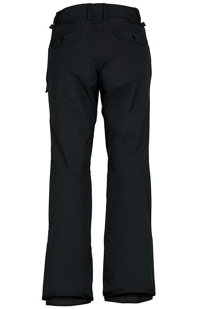 686 Women's Standard Shell Snow Pant 2020 - Sun 'N Fun Specialty Sports