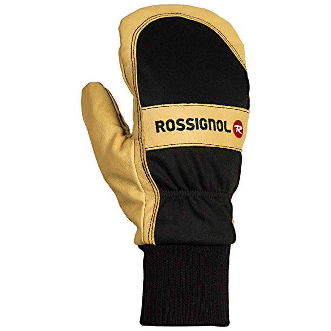 Rossignol Men's Rough Rider Pro Mitten 2020 - Sun 'N Fun Specialty Sports