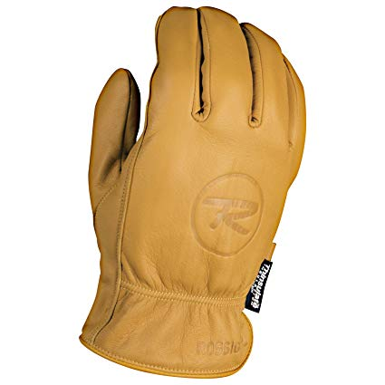 Rossignol Men's Maverick Glove - Sun 'N Fun Specialty Sports