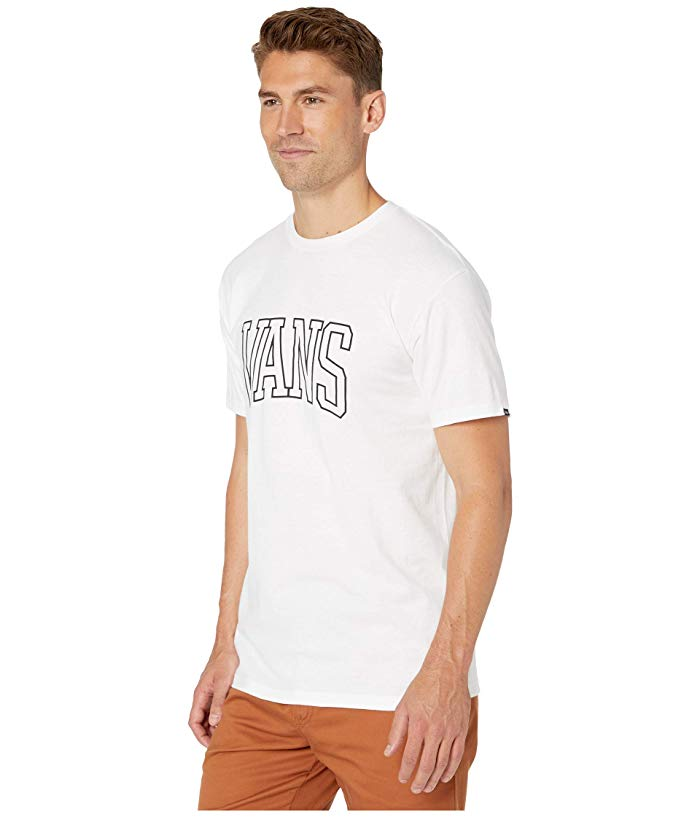 Vans Men's SVD University T-Shirt 2019 - Sun 'N Fun Specialty Sports