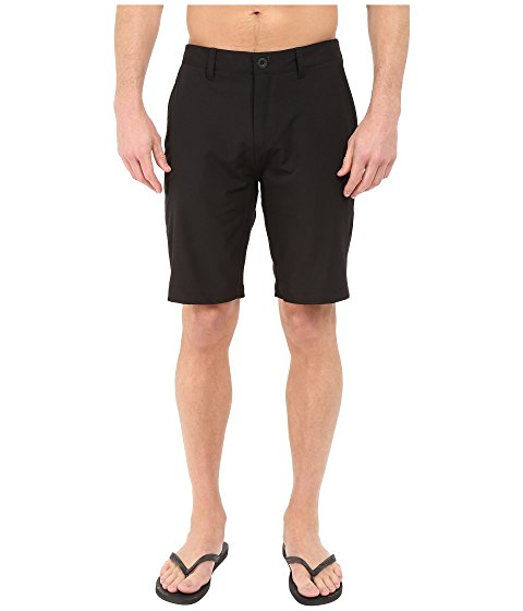 Quiksilver Men's - Sun 'N Fun Specialty Sports