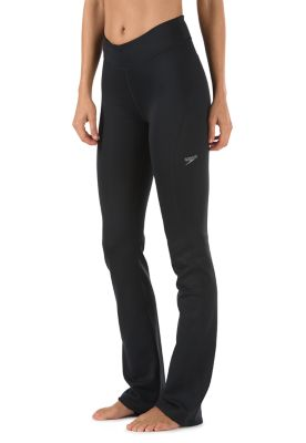 Speedo Women's Yoga Pants - Sun 'N Fun Specialty Sports