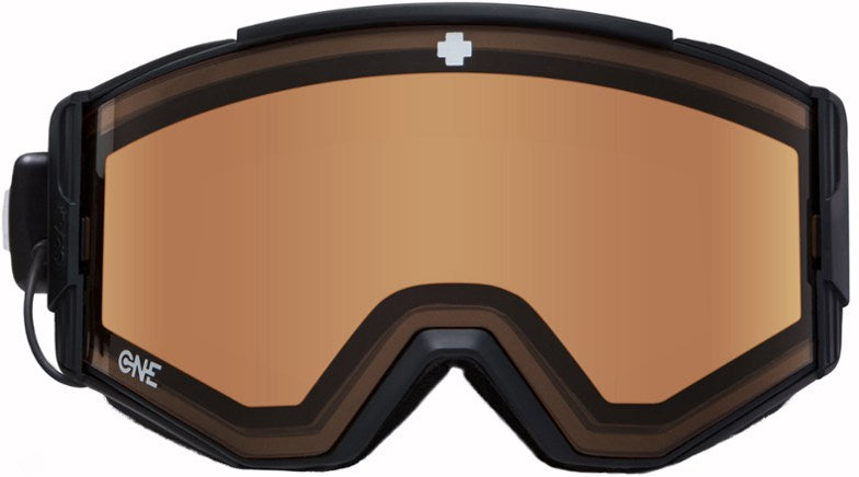 Spy Ace EC Snow Goggle - Sun 'N Fun Specialty Sports