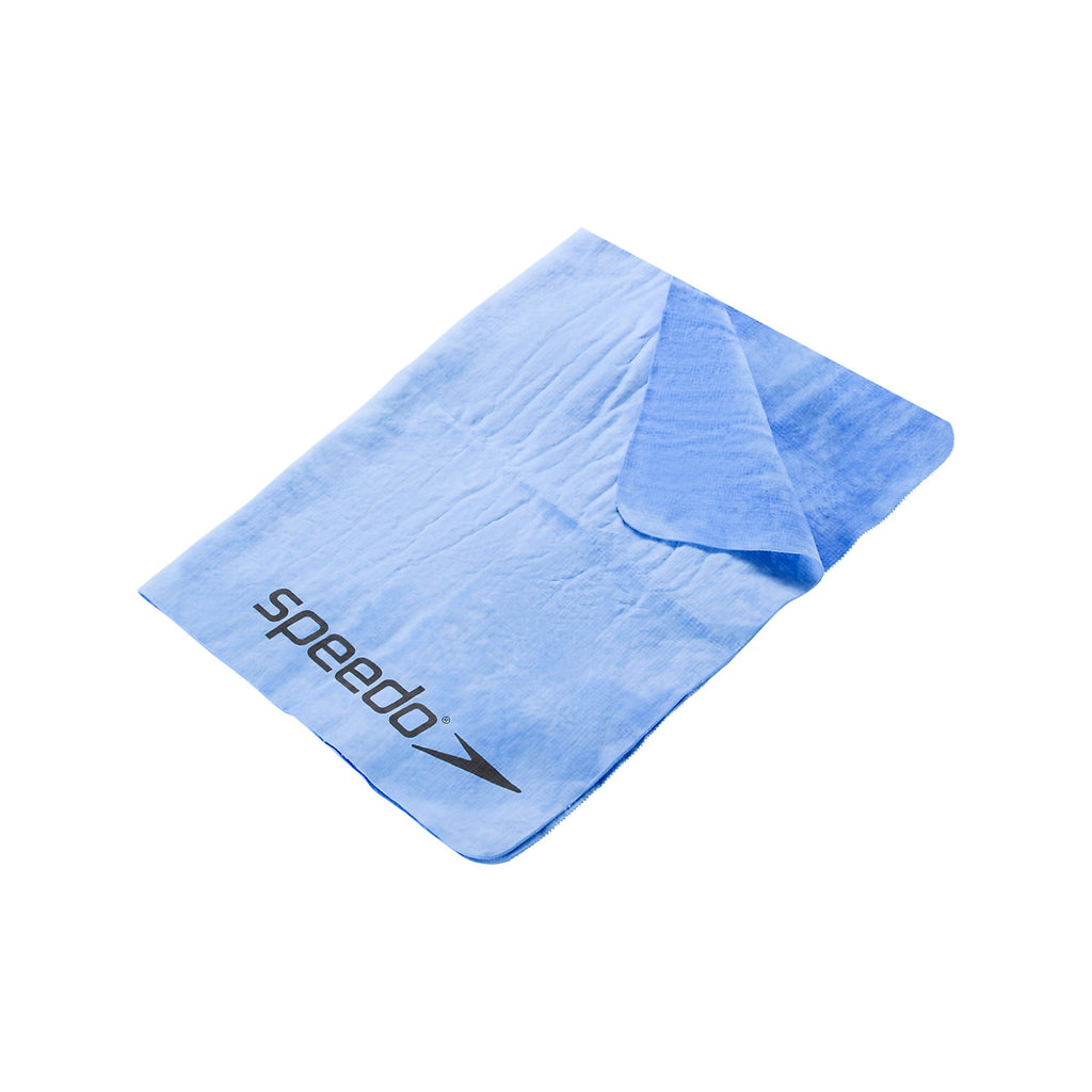 Speedo Sports Towel - Sun 'N Fun Specialty Sports