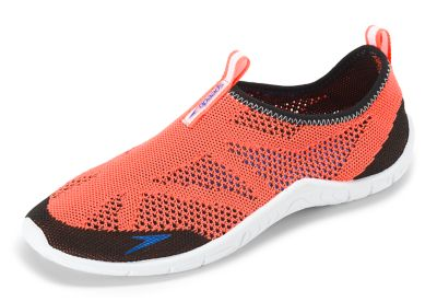 Speedo Women's Surf Knit Water Shoes - Sun 'N Fun Specialty Sports