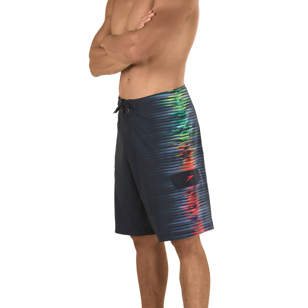 Speedo Men's Interference Glow Boardshorts - Sun 'N Fun Specialty Sports