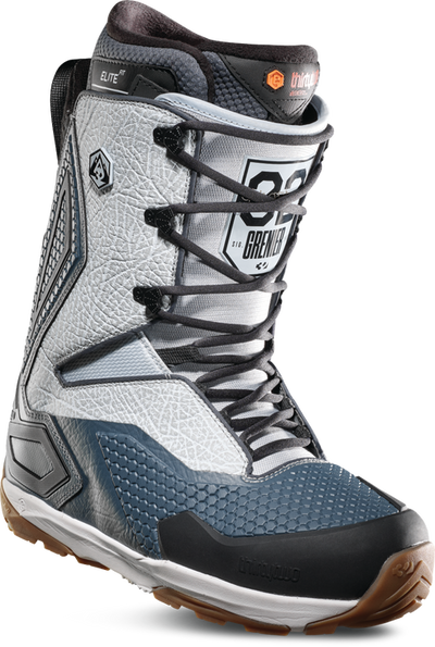 Thirtytwo Men's TM-3 Grenier Snowboard Boots 2019