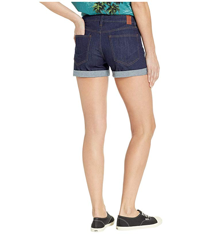 Vans Women's Boyfriend Cuff Shorts 2019 - Sun 'N Fun Specialty Sports