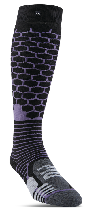 Thirtytwo Women's Elite ASI Sock