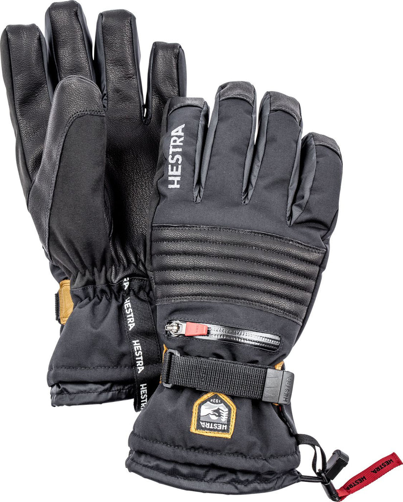 Hestra All Mountain CZone Glove - Sun 'N Fun Specialty Sports