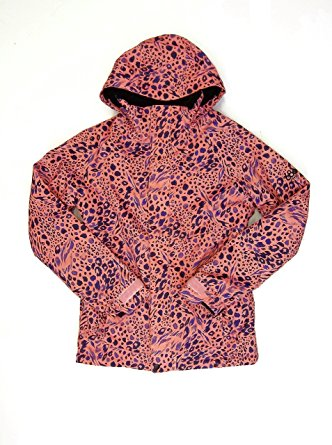 686 Women's Authentic Smarty Catwalk Jacket - Sun 'N Fun Specialty Sports