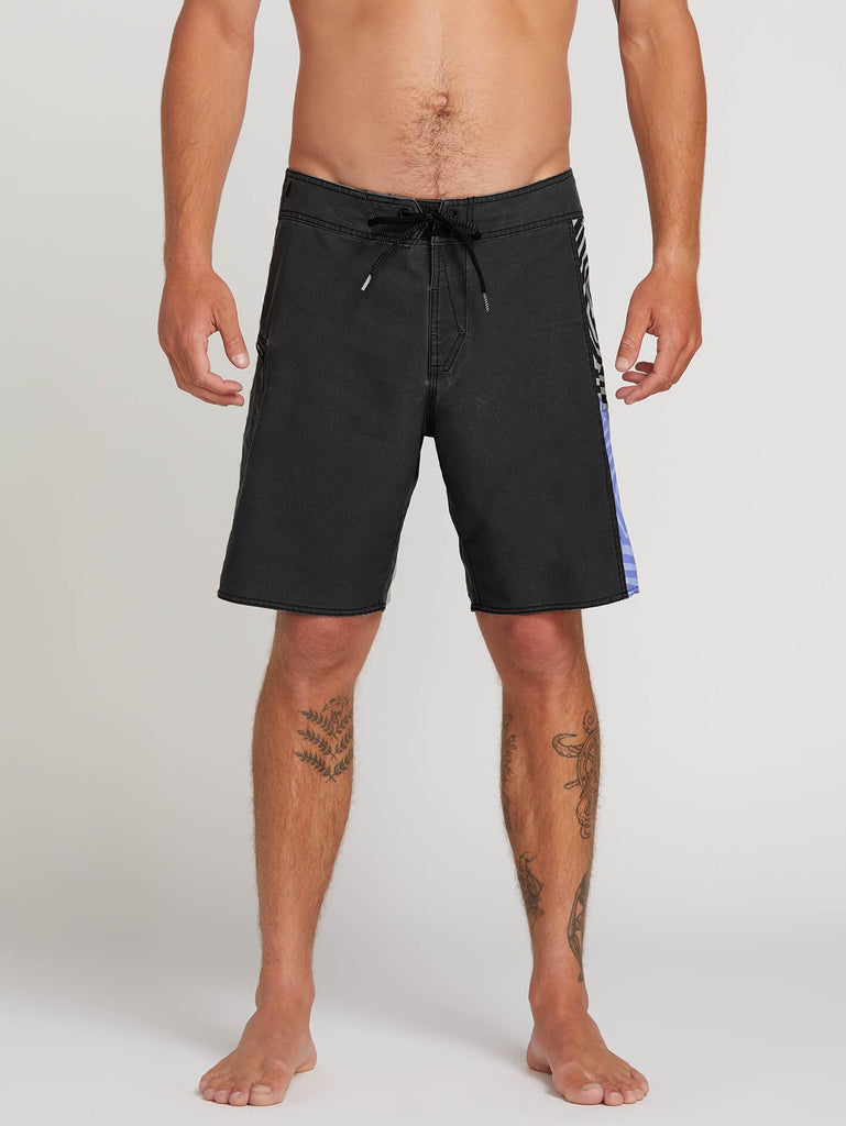 Volcom Men's Family Deadly Mod Boardshorts 2019 - Sun 'N Fun Specialty Sports