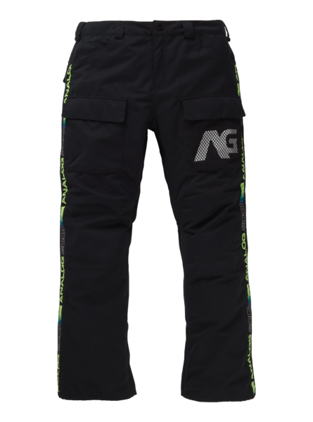 Analog Men's Mortar Snow Pant 2020 - Sun 'N Fun Specialty Sports