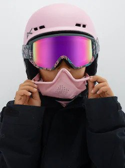 Anon Kids' Relapse Jr. Snow Goggles 2020 - Sun 'N Fun Specialty Sports