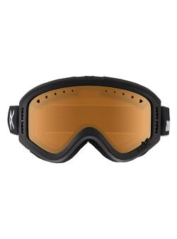 Anon Kids' Tracker Snow Goggles 2020 - Sun 'N Fun Specialty Sports