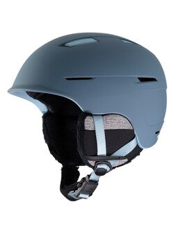 Anon Women's Auburn MIPS Helmet 2020 - Sun 'N Fun Specialty Sports