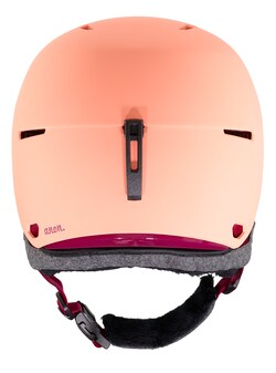 Anon Women's Raven Helmet 2020 - Sun 'N Fun Specialty Sports