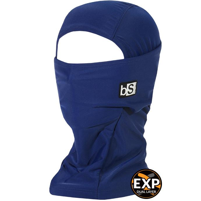 BlackStrap The Expedition Hood 2020