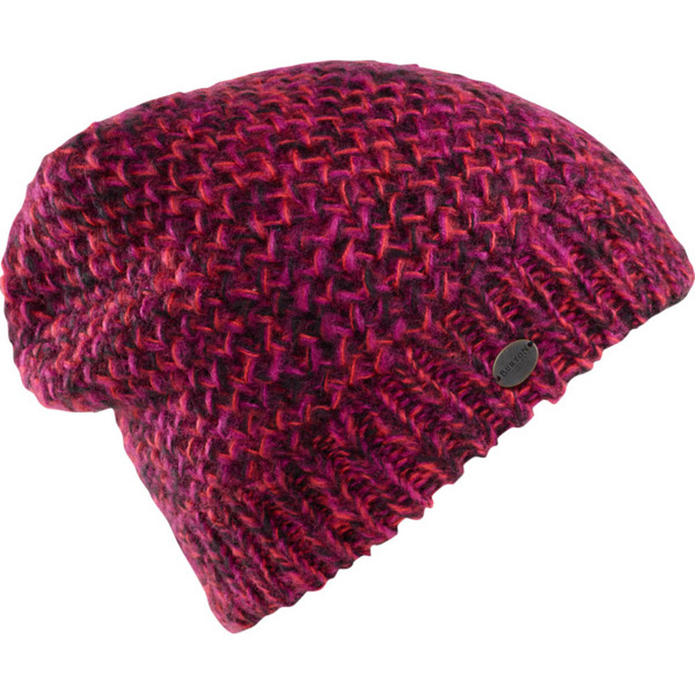 Burton Women's Bessy Beanie - Sun 'N Fun Specialty Sports