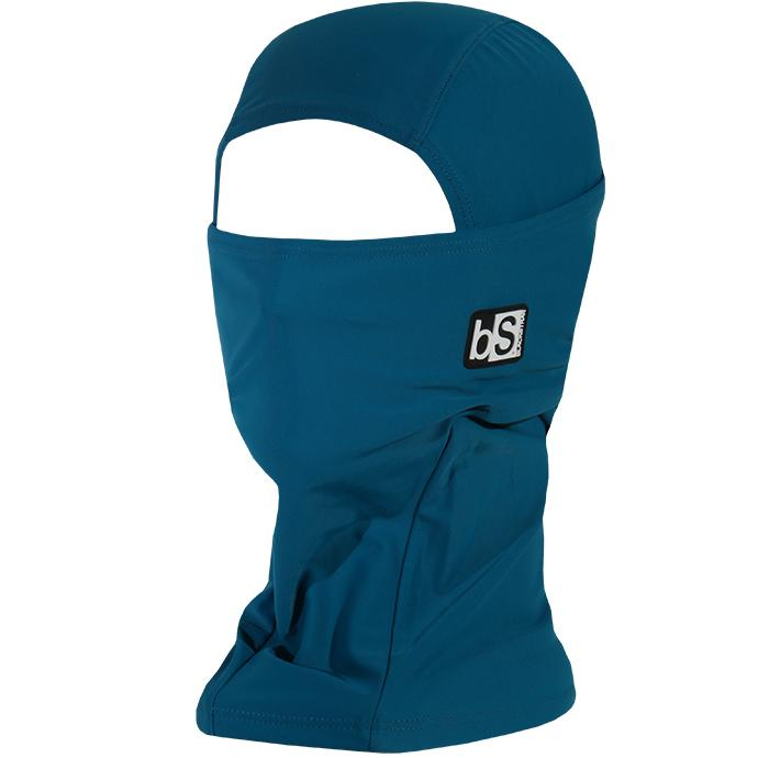 BlackStrap The Hood Balaclava Facemask 2020 - Sun 'N Fun Specialty Sports