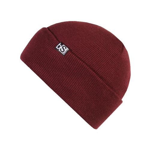 BlackStrap The Essential Beanie - Sun 'N Fun Specialty Sports